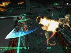 zone of the enders ps2 066