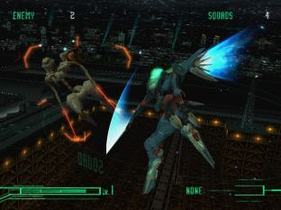 zone of the enders ps2 067