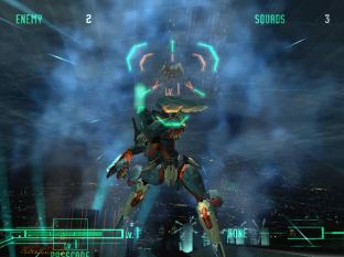 zone of the enders ps2 075