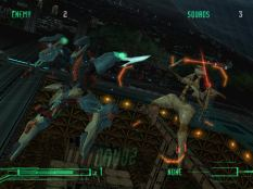 zone of the enders ps2 076