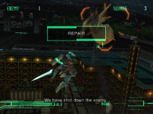 zone of the enders ps2 078
