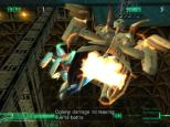 zone of the enders ps2 079