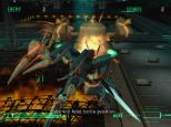 zone of the enders ps2 085