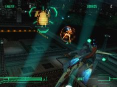 zone of the enders ps2 087