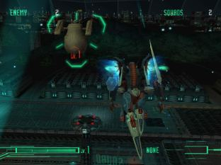 zone of the enders ps2 089