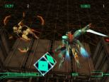 zone of the enders ps2 095