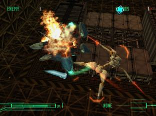 zone of the enders ps2 097