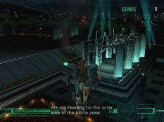 zone of the enders ps2 099