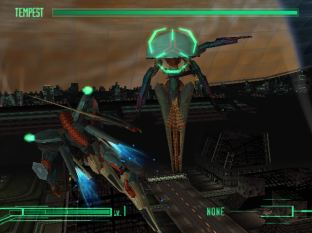 zone of the enders ps2 108