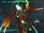 zone of the enders ps2 115