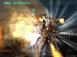 zone of the enders ps2 135