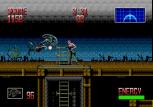 Alien 3 Megadrive 03