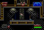 Alien 3 Megadrive 04