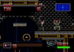 Alien 3 Megadrive 07