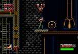 Alien 3 Megadrive 13