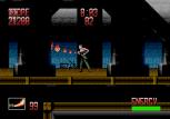Alien 3 Megadrive 14