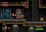 Alien 3 Megadrive 15