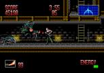 Alien 3 Megadrive 19
