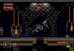 Alien 3 Megadrive 24