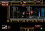 Alien 3 Megadrive 25