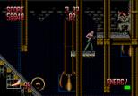 Alien 3 Megadrive 27