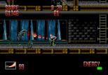 Alien 3 Megadrive 28