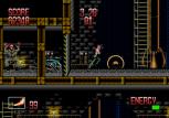 Alien 3 Megadrive 29