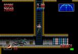 Alien 3 Megadrive 35