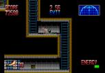 Alien 3 Megadrive 36