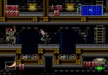 Alien 3 Megadrive 39