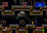 Alien 3 Megadrive 40