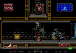 Alien 3 Megadrive 41