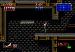 Alien 3 Megadrive 47