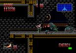 Alien 3 Megadrive 48