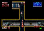 Alien 3 Megadrive 49