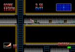 Alien 3 Megadrive 50