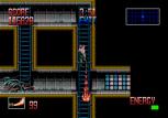 Alien 3 Megadrive 51