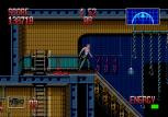 Alien 3 Megadrive 58