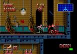 Alien 3 Megadrive 59