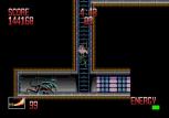Alien 3 Megadrive 62