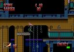 Alien 3 Megadrive 63