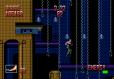 Alien 3 Megadrive 73