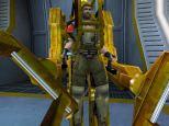 Aliens versus Predator 2 PC 005
