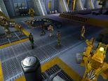 Aliens versus Predator 2 PC 006