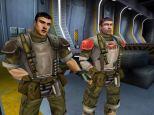 Aliens versus Predator 2 PC 008
