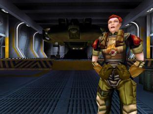 Aliens versus Predator 2 PC 009