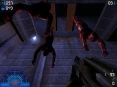 Aliens versus Predator 2 PC 021