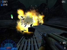 Aliens versus Predator 2 PC 022