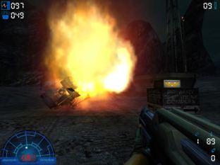 Aliens versus Predator 2 PC 023