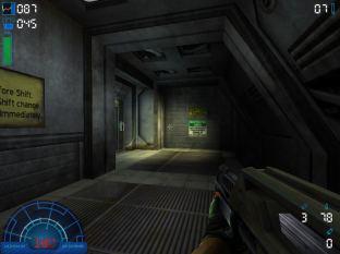 Aliens versus Predator 2 PC 031